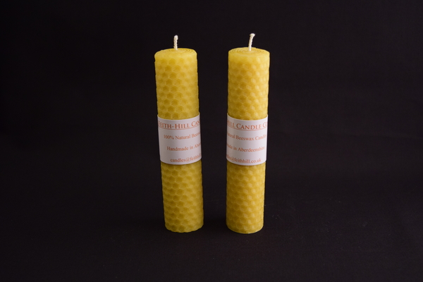 Image of Thin Rolled 2 Pack